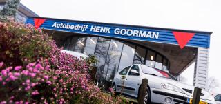 Autobedrijf Henk Goorman-0